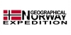 GEOGRAPHICAL NORWAY.jpg