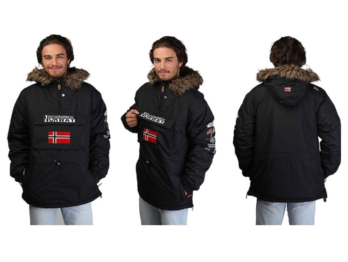 Abrigo-geographical-norway-24433.jpg