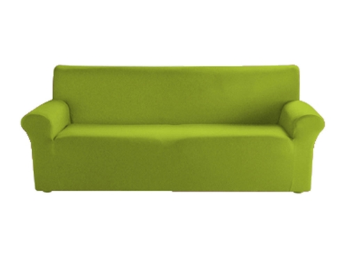 Funda2v funda para sof 2 plazas extensible de 140 a 180 cm for Sofa 2 plazas extensible