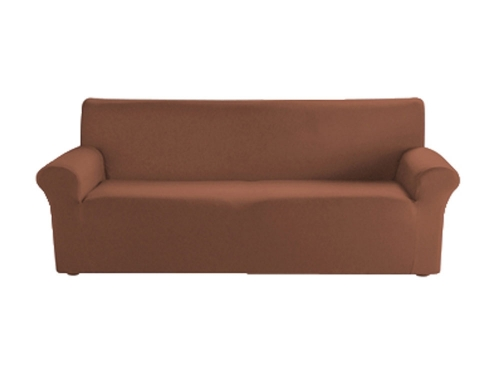 Funda3ma funda para sof 3 plazas extensible de 180 cm a for Sofa 2 plazas extensible