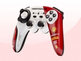 Mando Thrustmaster F1 Ferrari 150th Italia Alonso Edition, Gamepad, PC, Playstation 3