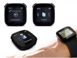 Sony Ericsson XP111 Fitness pack