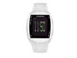 Reloj digital de color blanco modeo Quadrante T-Touch RW0024  Reloj chronotech blanco EAN 7612901135250  reloj digital blanco