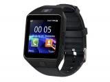 Smart Watch Bluetooth multi idiomas con radio