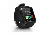 Smartwatch Bluetooth con funciones compatible con IOS  EAN 8435401106129