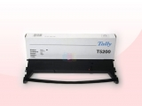Tally Cinta Impresora Nylon Mt/5200