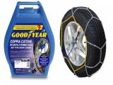Catene da neve Goodyear  Varie misure disponibili
