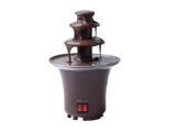 Fuente de chocolate mini  EAN 8435411536268